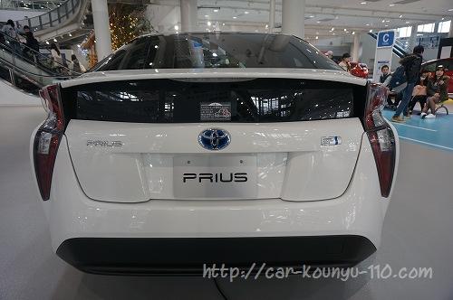 新型プリウス082