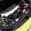 レギュラーガソリン仕様車にハイオクを入れると故障する?