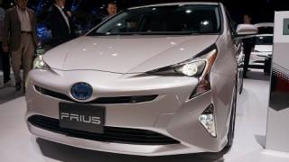 2016年生産中止・廃盤になる車は何がある?