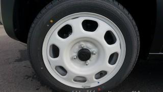 低燃費タイヤって何!?転がり抵抗係数&ウェット性能を単純明快に解説