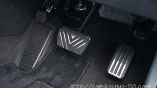 燃費を良くするおススメの運転方法|ゆっくり加速は逆効果!?
