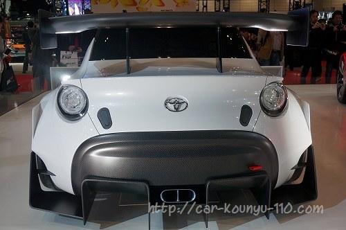 トヨタS-FR画像0006