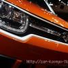 スズキ新型イグニスの画像を一挙公開【外装の最速インプレッション】