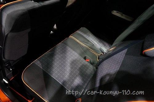 スズキ新型イグニス画像0112