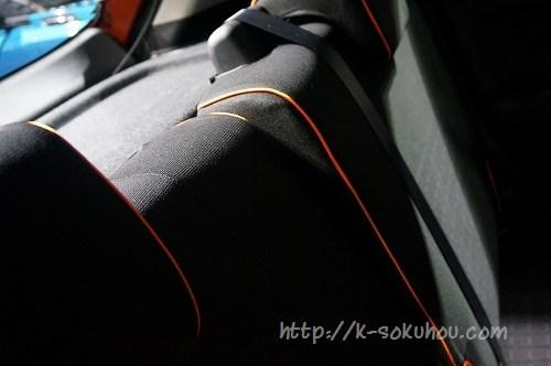 スズキ新型イグニス画像0109