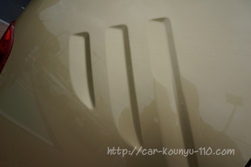 スズキ新型イグニス画像0193