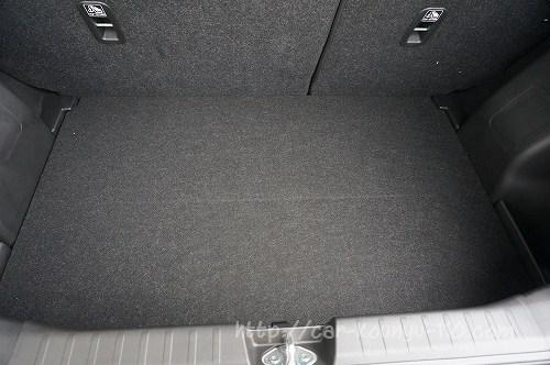 スズキバレーノ画像0073