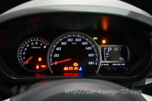 トヨタ新型パッソ画像0026