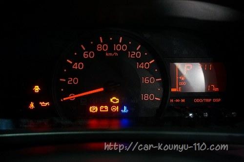 トヨタ新型パッソ画像0034