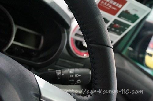 トヨタ新型パッソ画像0466