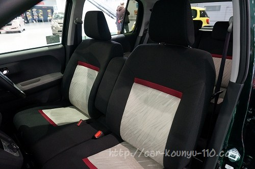トヨタ新型パッソ画像0490