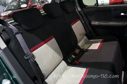 トヨタ新型パッソ画像0414