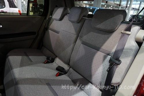 トヨタ新型パッソ画像0436