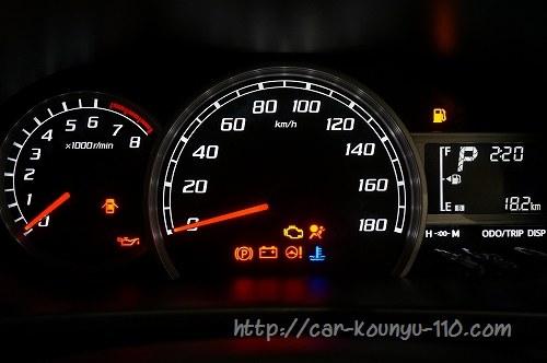 トヨタ新型パッソ画像0036