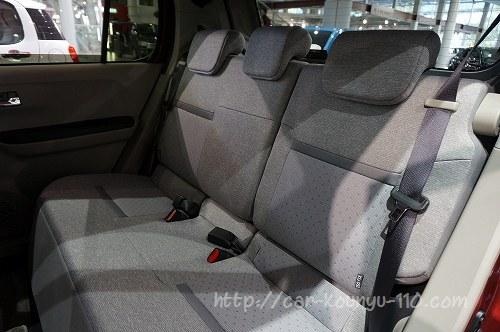 トヨタ新型パッソ画像0013