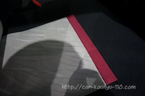 トヨタ新型パッソ画像0488