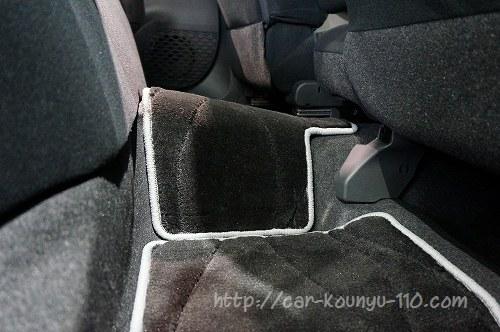 トヨタ新型パッソ画像0416