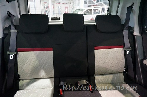 トヨタ新型パッソ画像0433