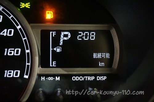 トヨタ新型パッソ画像0400