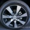 ヴェゼルRSのタイヤが残念。装備されていたタイヤメーカーとは?