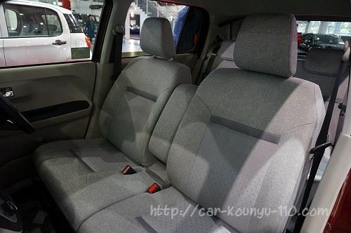 トヨタ新型パッソ画像0500