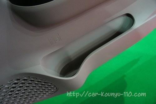 トヨタ新型パッソ画像0513