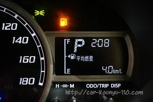 トヨタ新型パッソ画像0399