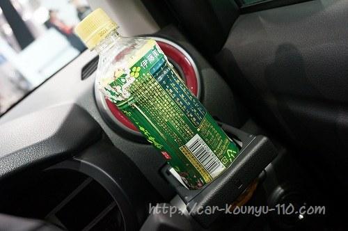 トヨタ新型パッソ画像0514