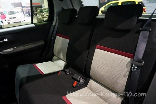 トヨタ新型パッソ画像0418