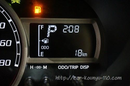 トヨタ新型パッソ画像0402
