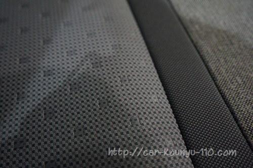 トヨタ新型パッソ画像0497