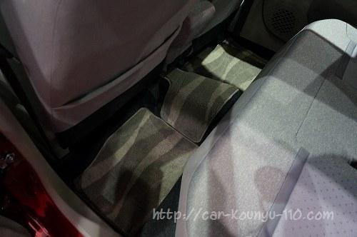 トヨタ新型パッソ画像0530