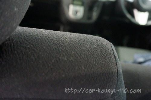 トヨタ新型パッソ画像0432