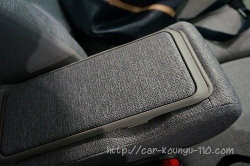 トヨタ新型パッソ画像0550