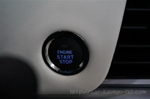 トヨタ新型エスティマ画像0198