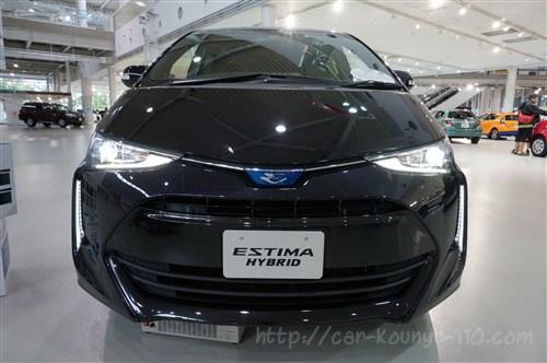トヨタ新型エスティマ画像0001