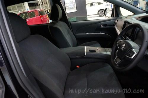 トヨタ新型エスティマ画像0714