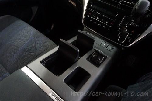 トヨタ新型エスティマ画像0738