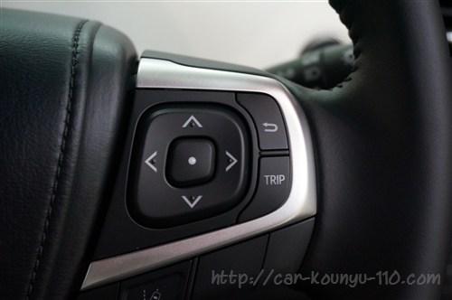 トヨタ新型エスティマ画像0225
