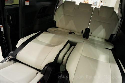 トヨタ新型エスティマ画像1013