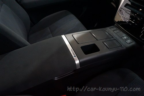 トヨタ新型エスティマ画像0724