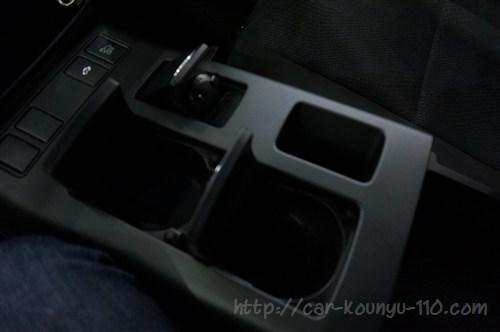 トヨタ新型エスティマ画像1306
