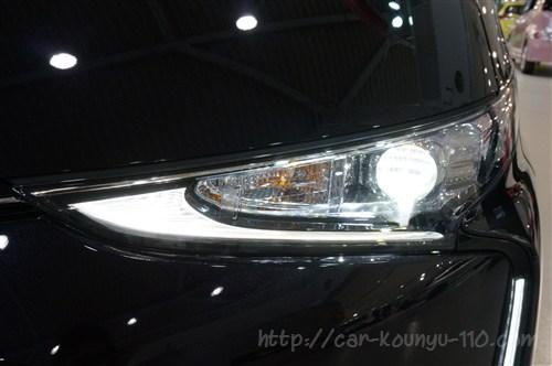 トヨタ新型エスティマ画像0006