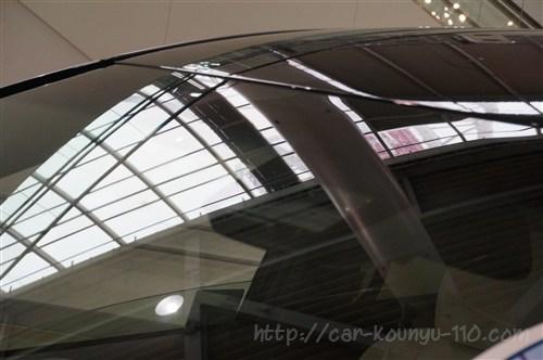 トヨタ新型エスティマ画像0639