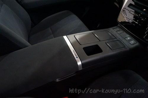 トヨタ新型エスティマ画像00006