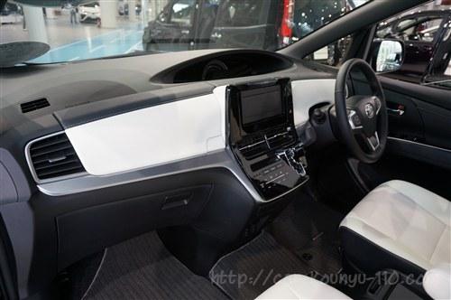 トヨタ新型エスティマ画像00012