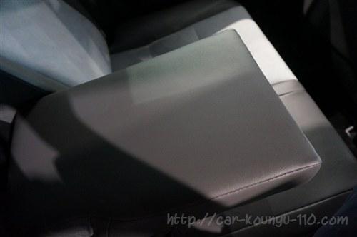 ハリアー特別仕様車スタイルアッシュ画像00154