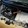 ノートeパワーを試乗|発電用のエンジンの通常の回転数はどのくらい?